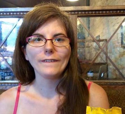 Kari Storm – What Bullying Has Taught Me