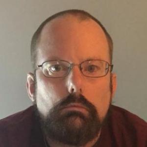 Moebius Syndrome Tim Smith