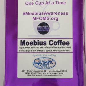 Moebius Coffee
