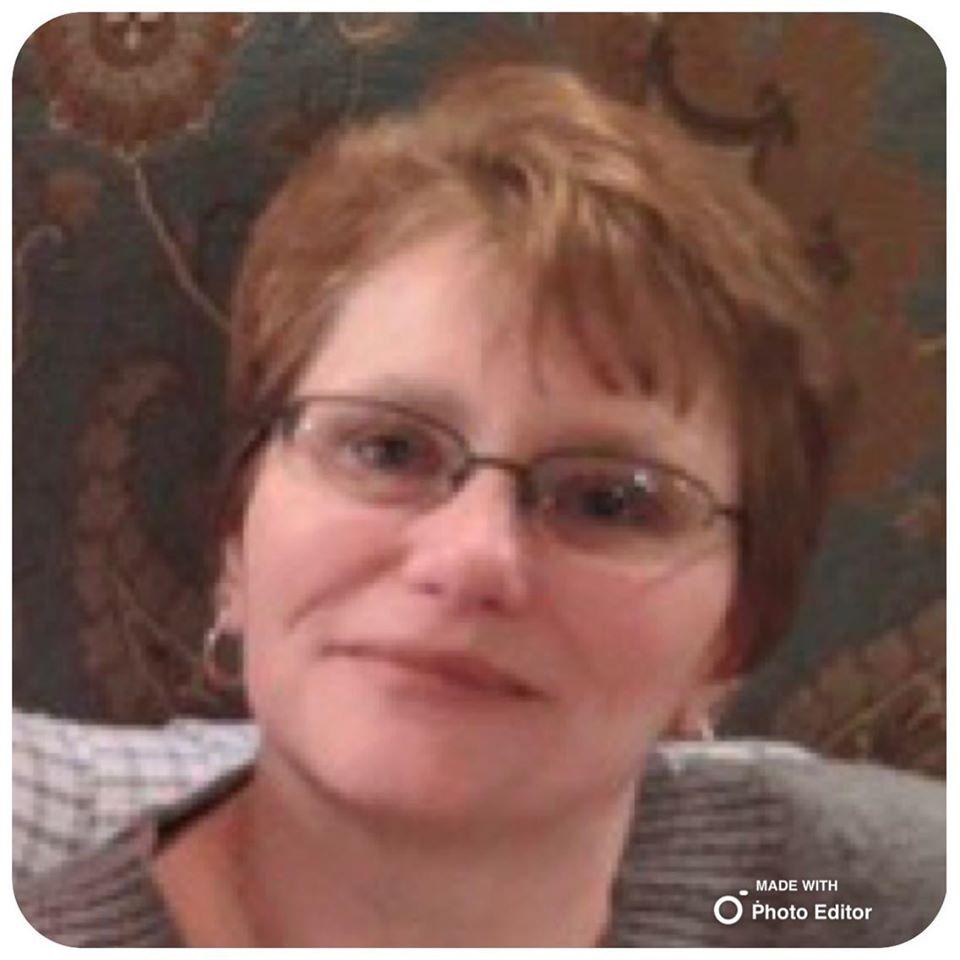 Kimberly Paszek Avallone