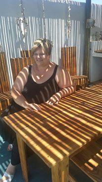 September 3 / Kay Cheryl Jacobs